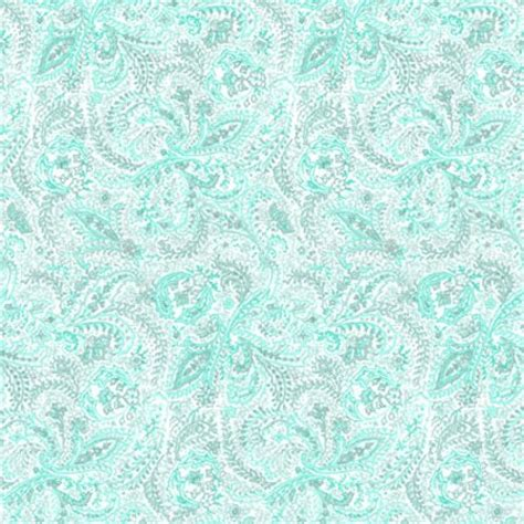 background pattern teal cloth patterns profile backgrounds for twitter xanga