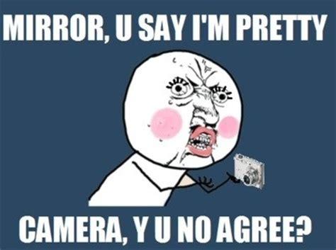 U Of L Memes - all the faces 2 y u no face