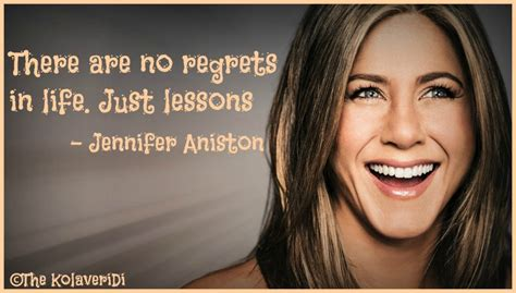 jennifer aniston quotes on life jennifer aniston quotes image quotes at relatably