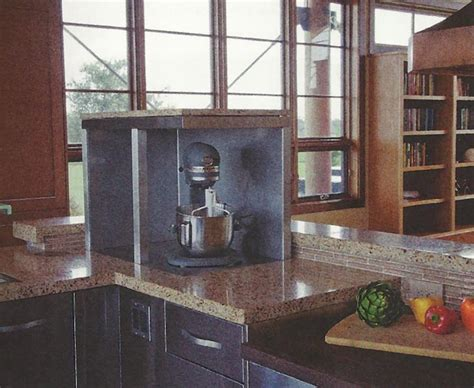 wenge wood kitchen cabinets wenge wood kitchen cabinets wenge sykora kitchens