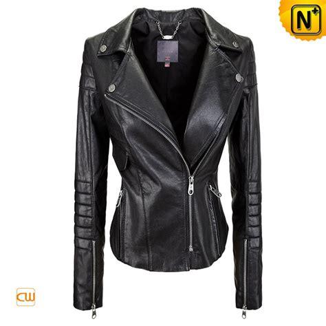 motorcycle jacket design online black leather motorcycle jackets for women zipper sleeve