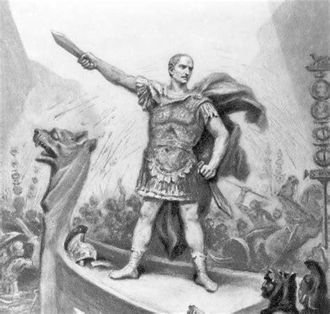 Julius Caesar Mba Leadership by 11 Lessons In Leadership From Julius Caesar Return Of