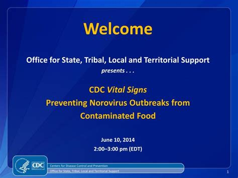 Ppt Welcome Powerpoint Presentation Id 1595875 Welcome Slide For Ppt