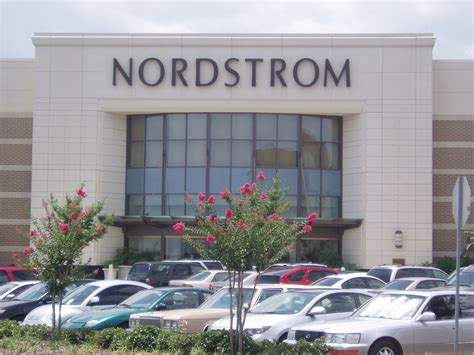 Nordstrom Rack Columbia Md Hours by Columbia Mall Nordstroms