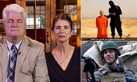 isis in mexico feds deny watchdog groups claim that the full text of email to beheaded journalist james foley s