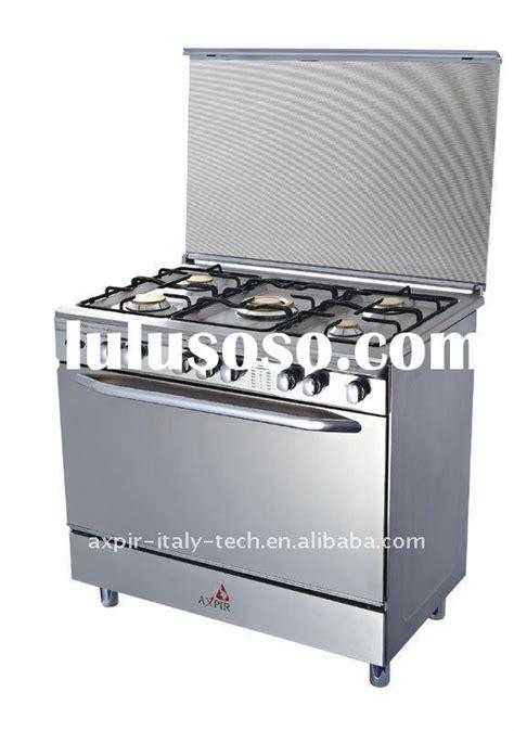 Oven Elba Di Malaysia elba range cooker malaysia elba range cooker malaysia