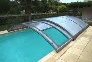 Ordinary Tiroir Coulissant Sur Mesure #5: Abri_de_piscine_semi_coulissant2.jpg