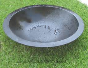 bowl pit stainless steel pit bowl only archives