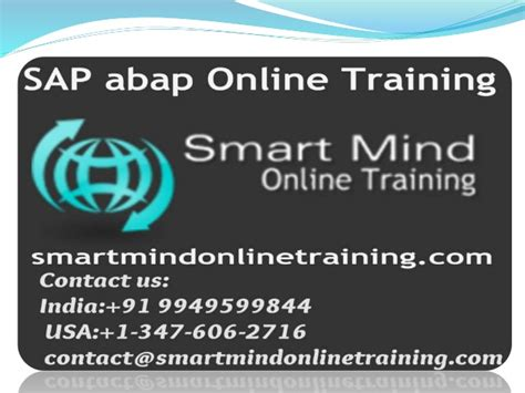 sap jra tutorial presentation skills training courses for beginners html