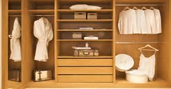 Fitted Bedroom Designs For Small Rooms Fitted Bedroom Furniture For Small Rooms Terrific Bedroom