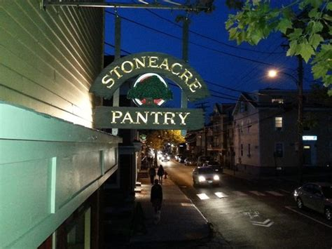 stoneacre pantry picture of stoneacre pantry newport