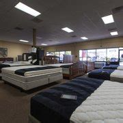 custom comfort mattress review custom comfort mattress 15 photos 29 reviews