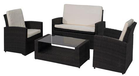 canap駸 pour ap駻o mobilier jardin salon de jardin r 233 sine o2 events