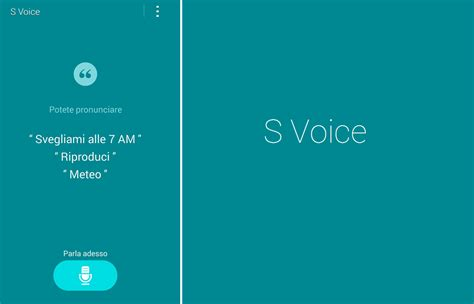 s voice apk galaxy note 4 apps apk s voice s health s note snapbiz card samsung gear manager and more