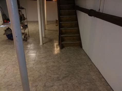 quality 1st basement quality 1st basement systems of new york city basement waterproofing photo album waterproof