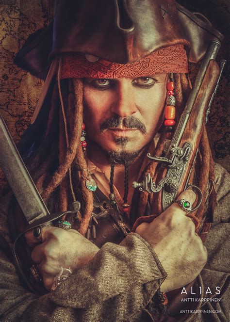 antti karppinen photography alias creative captain jack
