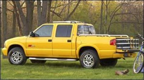 books on how cars work 2003 gmc sonoma windshield wipe control 2003 gmc sonoma specifications car specs auto123