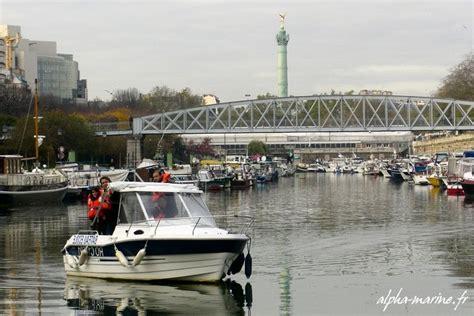 bateau mouche bastille permis bateau paris ile de france 75 stages permis bateau