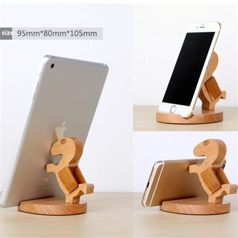 phone holder car picture more detailed picture about