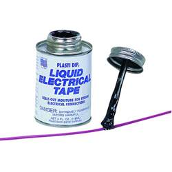 liquid solder home depot if you access to a soldering iron how to solder
