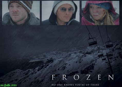 film frozen episode 1 frozen 2010 images frozen 2010 hd wallpaper and