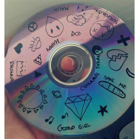 hat jemand lust auf sfs cd softgrunge grunge