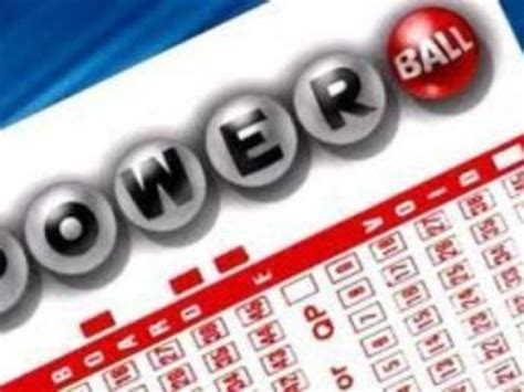 winning powerball numbers for saturday dec 17 2016