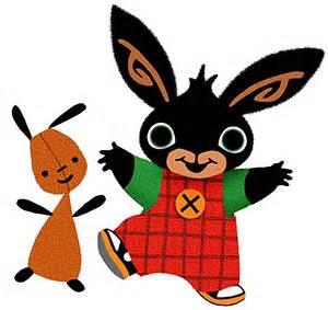 bing bunny bounces cbeebies c21media
