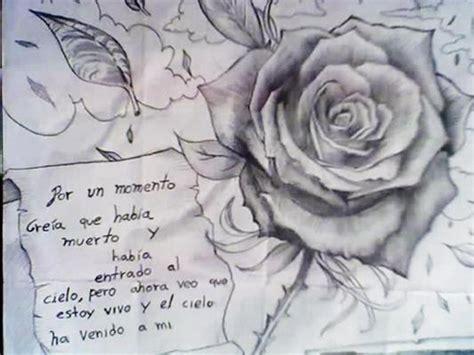 imágenes de amor para dibujar a lapiz resultado de imagen para dibujos a lapiz de amor dibujos
