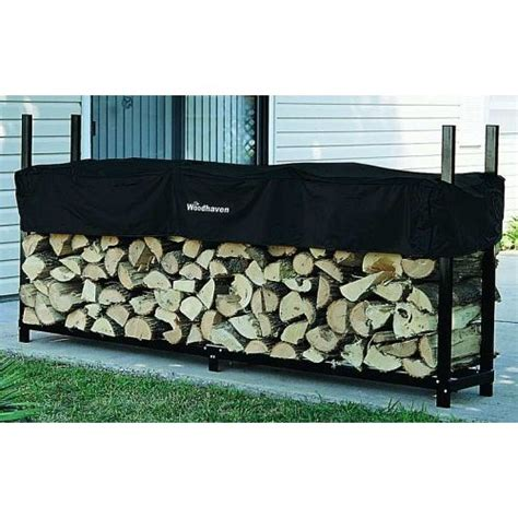 firewood rack woodworking plan firewood storage rack plans