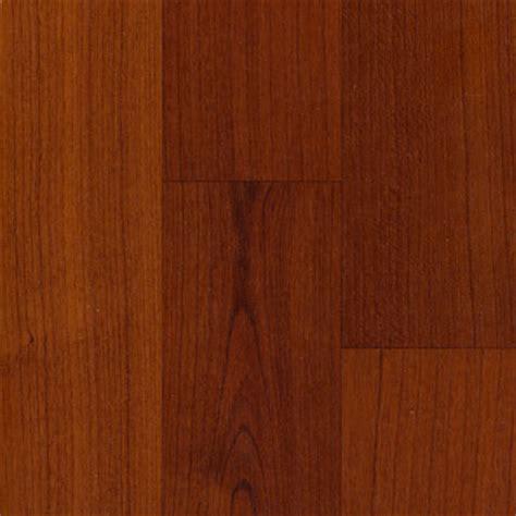 laminate flooring mohawk laminate flooring installation