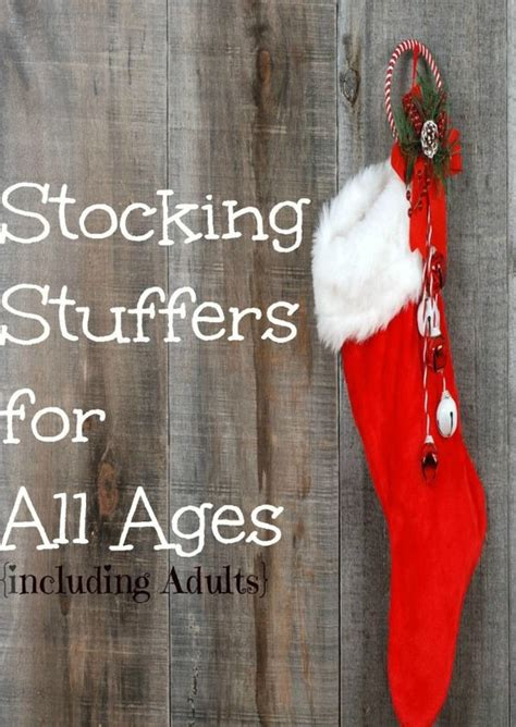 stuffers for adults stuffers for adults datastash co