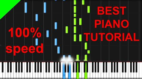 secret piano tutorial onerepublic secrets piano tutorial