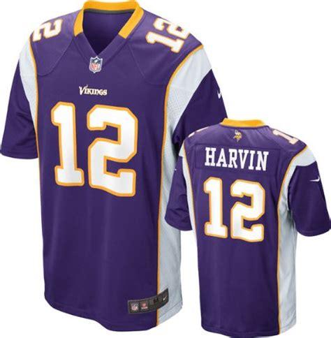 youth purple sidney rice 18 jersey attractive p 1081 vikings alternate jerseys minnesota vikings alternate