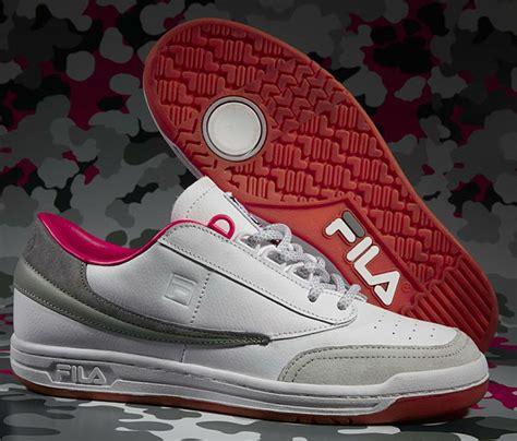 Original Nike Dual Tone Racer Solar Bnib Murah staple x fila pigeon collection sneakerfiles