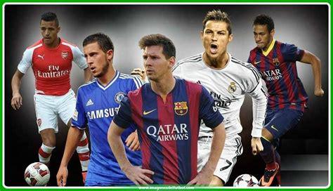 imagenes para pc futbol geniales fotos de futbol para fondo de pantalla hd