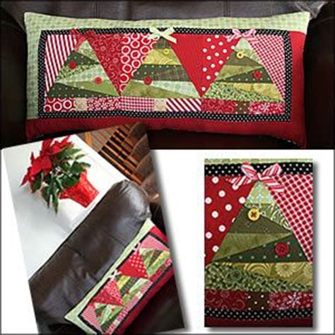 christmas tree paper pieced christmas tree in july 10 images about paper pieced quilt block patterns on iris folding pattern block of