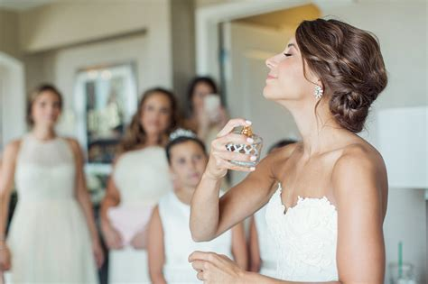 Topsfield Wedding Venue – 38 best images about New England Wedding Venues on