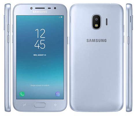Harga Samsung J2 Pro Di Padang spesifikasi dan harga samsung galaxy j2 pro 2018