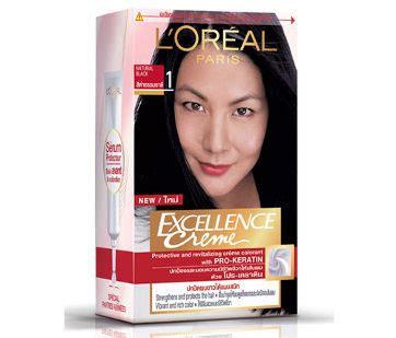 Sho Loreal Untuk Rambut Diwarnai ini dia solusi rambut sehat meski diwarnai
