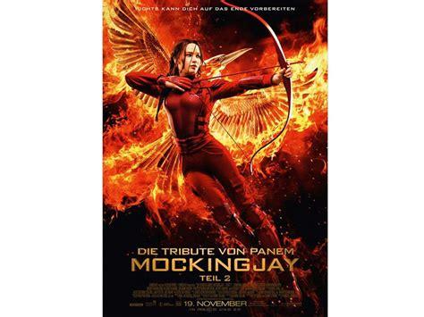 wann kommt mockingjay teil 2 ins kino kinostart die tribute panem mockingjay teil 2 f 252 r sie