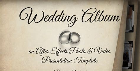 wedding templates for photoshop cs6 wedding album by primarydistraction videohive