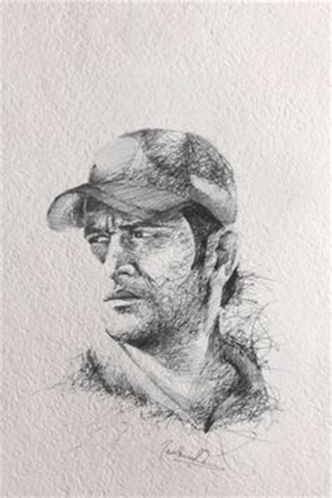 M S Dhoni Sketches by Hd Free Ms Dhoni The Untold Story