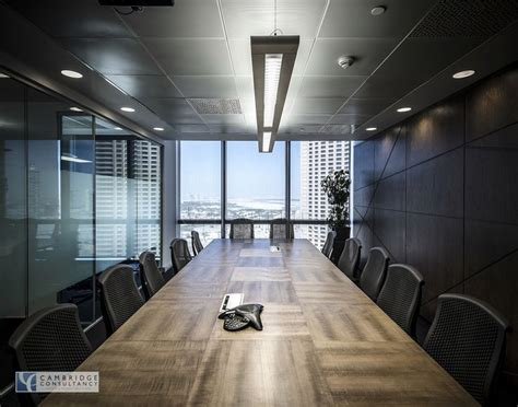Open Ceiling Design by Wsp Office Modern Design Open Ceiling Industrial