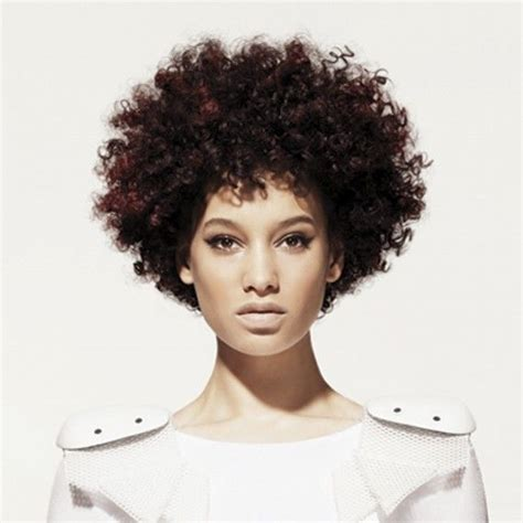 add weave to tapered hair 25 best ideas about short curly afro on pinterest short