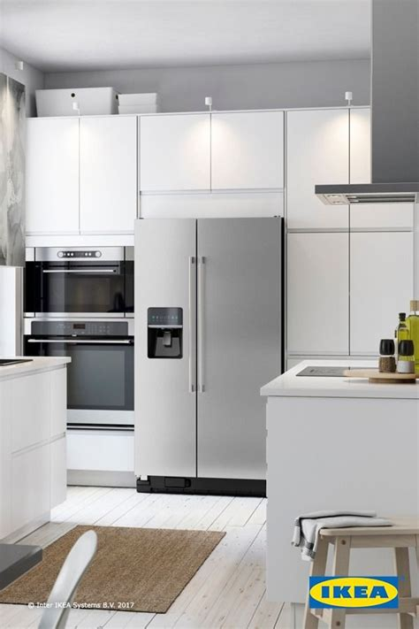 326 best images about kitchens on ikea stores