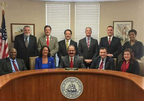 Atlantic County Divorce Records Board Of Chosen Freeholders Atlantic County Government