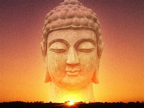 wallpaper iphone 6 buddha buddha hindu god wallpapers free download