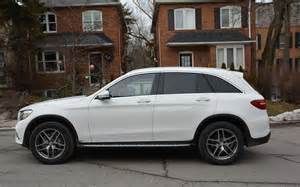 Mercedes Gallery 2016 Mercedes Glc 300 4matic Picture Gallery Photo