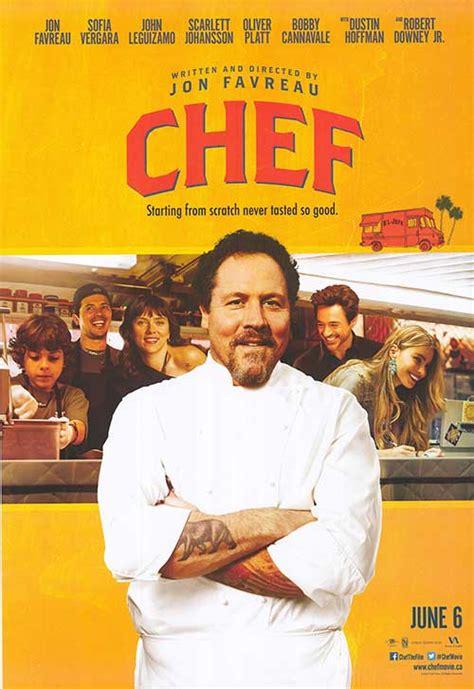 se filmer chef s table gratis 4 chef 2014